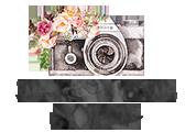 Storytellers Photography Weymouth Logo